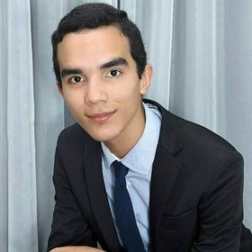 Isac Fernandes