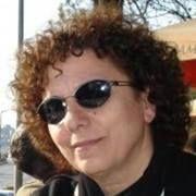 Feyzan Tekay