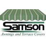 Samson Awnings