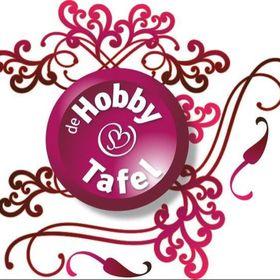 De Hobbytafel