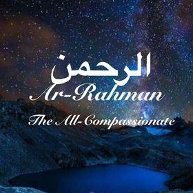 Quran , Hadith & Ahlulbayt !!