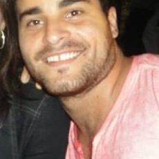 Luciano Nuca