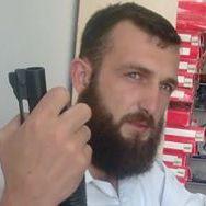 Azab Alkaddar