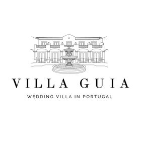 Villa Guia | Portugal Wedding Villa