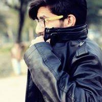 Syed Sarim