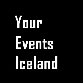 Your Events Iceland