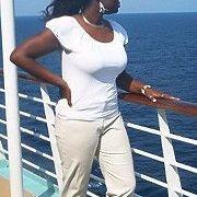 Calissa Ngozi