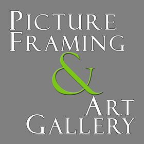 Picture Framing & Art Gallery