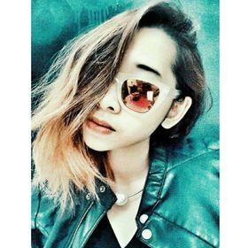 Jennie Vu