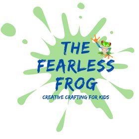 The Fearless Frog Ltd