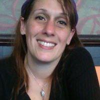 Rebecca Shields