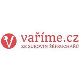Vaříme.cz