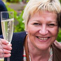 Ann Bracke