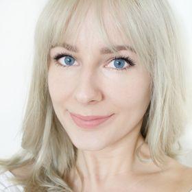Martyna Gibzińska