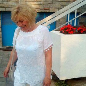 Angela Barta
