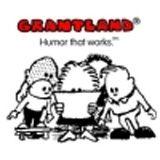 Grantland Cartoons