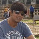 Kaushik Sampath