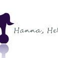 Hanna, Hela i Ela