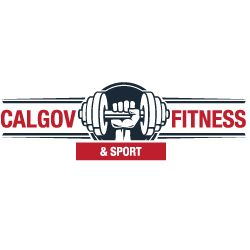 CALGOV Fitness