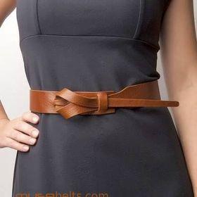 Muse Belts   Leather Belts and Bracelets