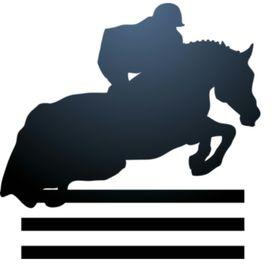 Iga Equine
