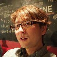 Yuichiro Haga