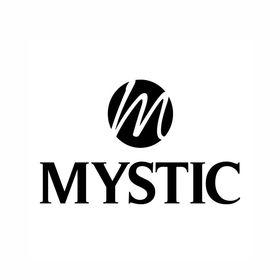Mystic Panamá