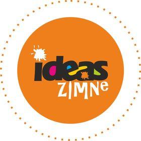 Ideas Zimne Productos personalizados