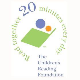 Children's Reading Foundation