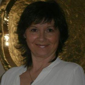 Laura Garay