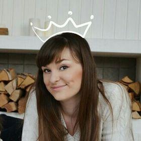 Мария Петрованова