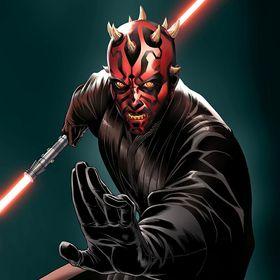 Luke Skywalker Bespin Star Wars Vintage Collection non perforé PROMO Carte San Diego comic-con/'10
