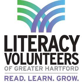 Literacy Volunteers of Greater Hartford