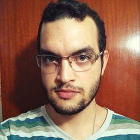 Luiz Marcelo Alves Costa