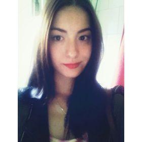 Dora Lazar