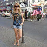 Kaja Grychowska