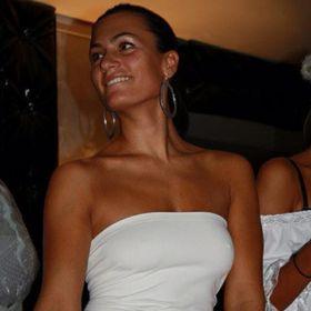 Jennifer Verzeri