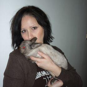Michaela Karlíková