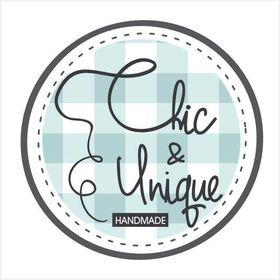 Chic&Unique