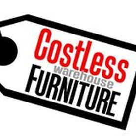 Costless Warehouse Furniture