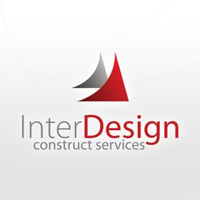 Inter Design Construct Services