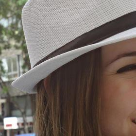 Maira Rossi