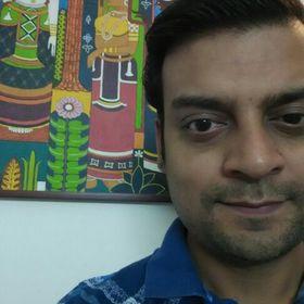 Siddharth Singh
