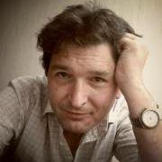 Tibor Kisantal