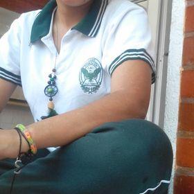 Dayana Rojas