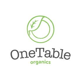 OneTable Organic Market