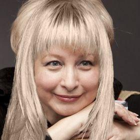 Marina Morawska
