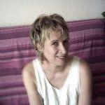Christine Masle-Gondal