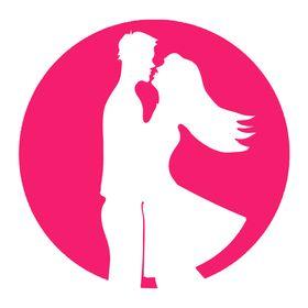 online dating που οδηγεί σε γάμο