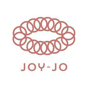 Joy-Jo Jewelry